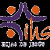 jesuitinas-logo