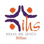 Jesuitinas Bilbao